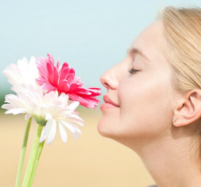 Du xuân – đón Tết 2020 thì nên dùng nước hoa gì? - Ảnh 2