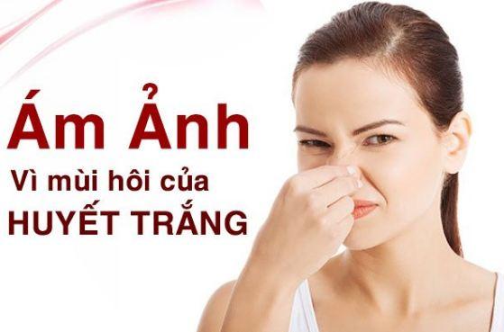 Giải mã lý do vì sao nhiều bác sĩ phụ khoa hàng đầu Việt Nam khuyên dùng dung dịch vệ sinh phụ nữ Gel X2 Nano Nghệ? - Ảnh 3