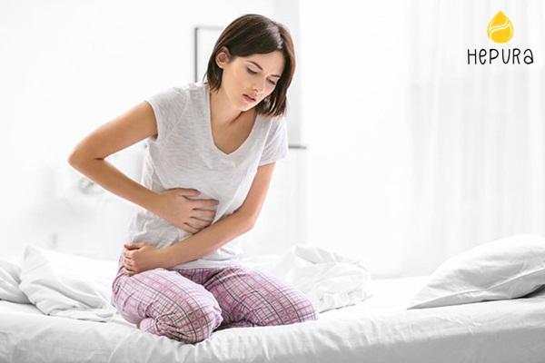 Biểu hiện bị rối loạn nội tiết tố nữ- cảnh báo nên biết  - Ảnh 3
