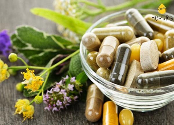 Estrogen thuốc ưu và nhược điểm từng loại  - Ảnh 3
