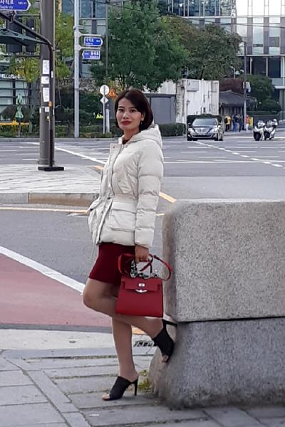 Cô gái vùng cao thành công khi gia nhập ngôi nhà chung Linh Nham Group - Ảnh 2