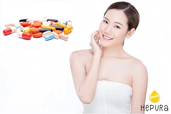 Các loại thuốc nội tiết tố nữ estrogen - Ảnh 3