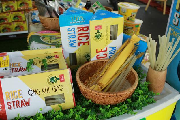 Bình Tây FOOD trong thời đại kinh tế phát triển và hội nhập - Ảnh 2