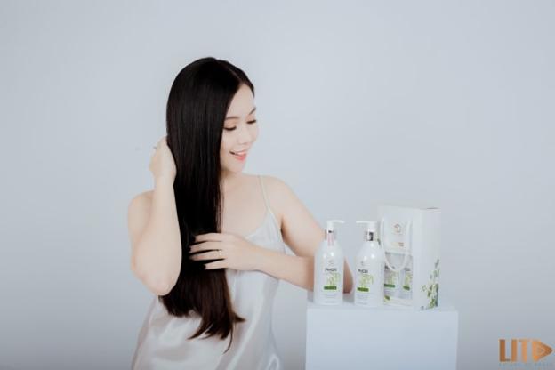 Sự ra đời của Dầu gội PHOA và câu chuyện 'cảm xúc' về mái tóc của phụ nữ Việt - Ảnh 4