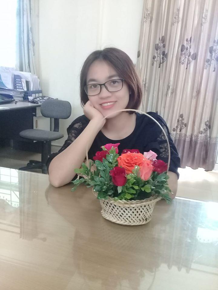 Vượt qua khoảng cách địa lý, nữ kế toán đến từ Điện Biên trở thành đại lý của ONA Global - Ảnh 1