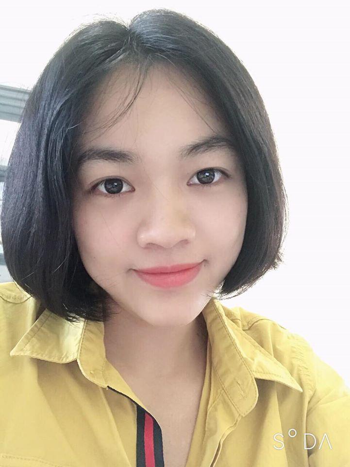 Vượt qua khoảng cách địa lý, nữ kế toán đến từ Điện Biên trở thành đại lý của ONA Global - Ảnh 2