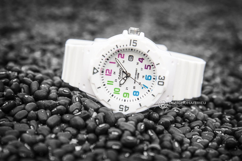 """Đồng hồ chính hãng dưới 1 triệu có thật sự """"chính hãng""""? - Ảnh 2"""