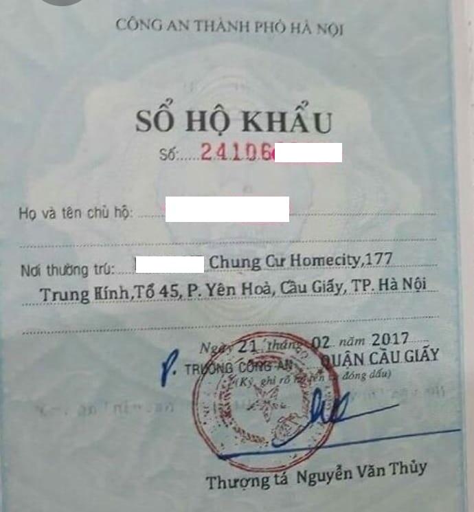"""Giấy tờ một đằng, lối đi một nẻo: Chủ đầu tư Văn Phú đang """"đánh lận"""" lừa dối khách hàng? - Ảnh 3"""