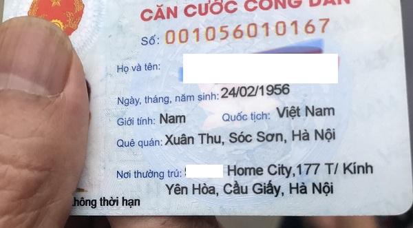 """Giấy tờ một đằng, lối đi một nẻo: Chủ đầu tư Văn Phú đang """"đánh lận"""" lừa dối khách hàng? - Ảnh 4"""