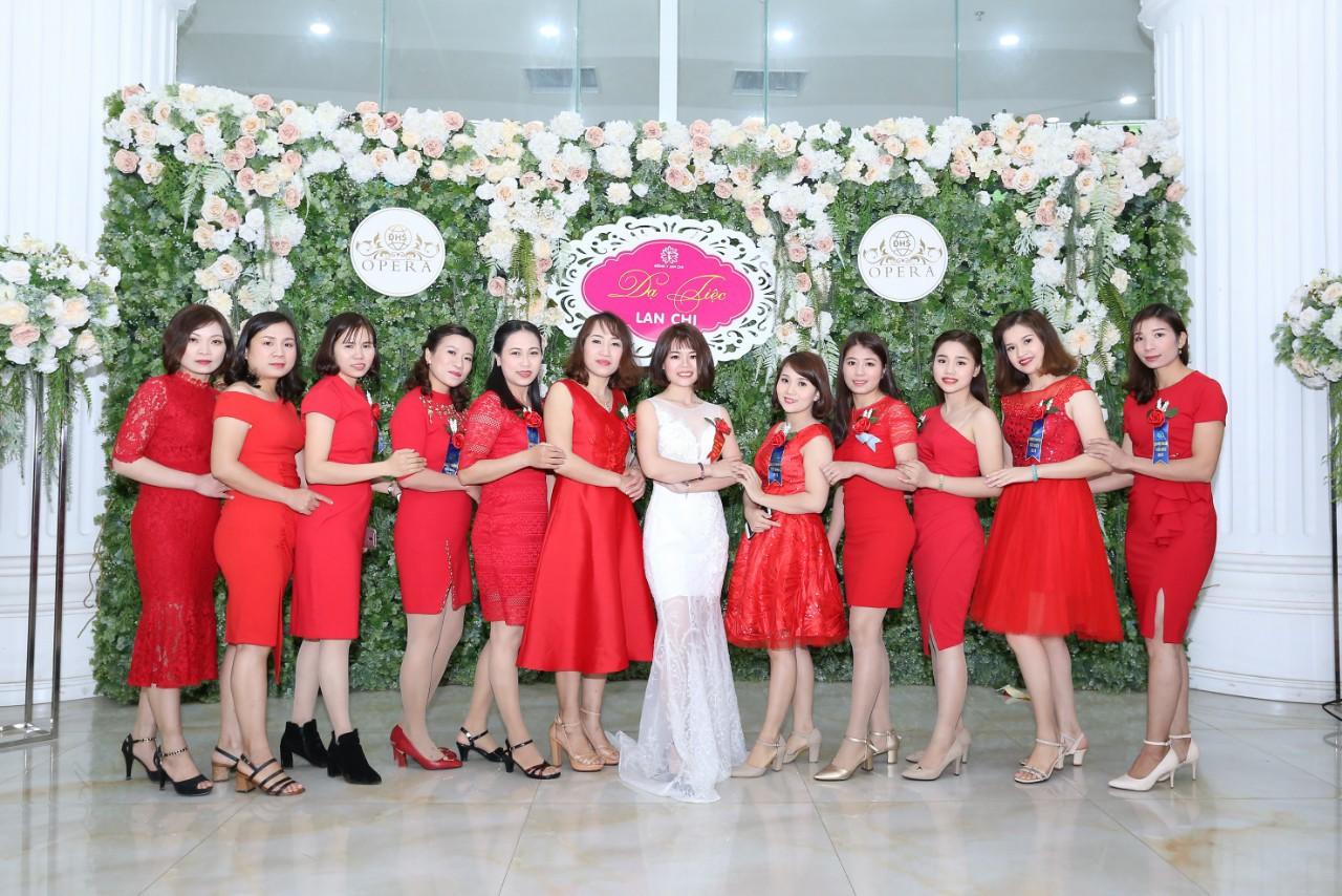 Mẹ đơn thân 9X kiếm thu nhập 9 con số từ bàn tay trắng nhờ kinh doanh online - Ảnh 6