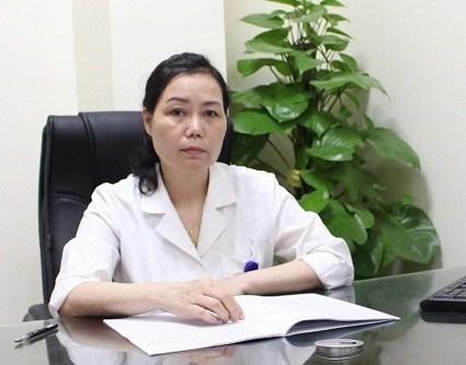 Tình tiết mới về nguyên nhân cô gái trẻ tử vong khi hút mỡ bụng ở Bệnh viện An Việt - Ảnh 2