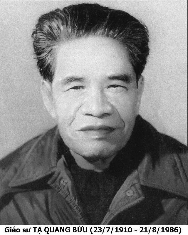Nữ sĩ Sầm Phố: Mẫu thân của hai nhà trí thức tiêu biểu Việt Nam - Ảnh 6