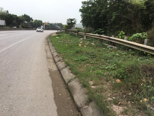 Thanh Hoá: VKSND huyện Hậu Lộc có bỏ lọt tội phạm? - Ảnh 4