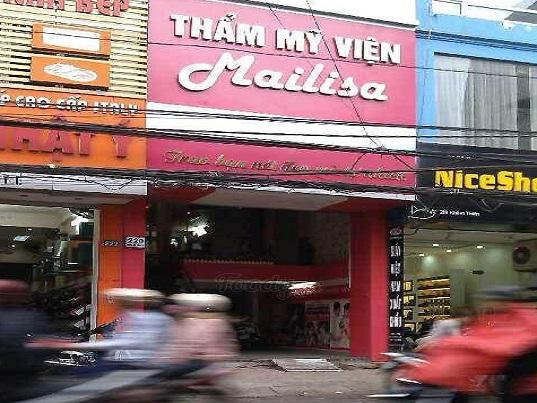 Hệ thống TMV Mailisa đang lừa dối khách hàng? - Ảnh 2