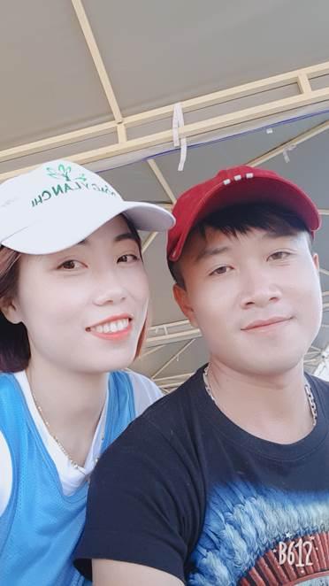 Đi lên từ thất bại, GĐKD Phạm Thị Dung quyết tâm giúp các bà mẹ bỉm sữa có thu nhập ổn định - Ảnh 2