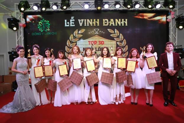 Đi lên từ thất bại, GĐKD Phạm Thị Dung quyết tâm giúp các bà mẹ bỉm sữa có thu nhập ổn định - Ảnh 5