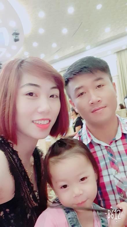 Đi lên từ thất bại, GĐKD Phạm Thị Dung quyết tâm giúp các bà mẹ bỉm sữa có thu nhập ổn định - Ảnh 6