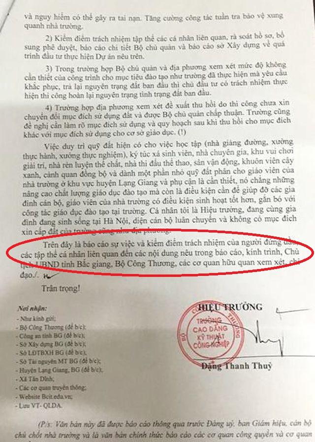 """Bắc Giang: Không khởi tố """"vụ 3 em nhỏ bị chết oan"""" gây hoài nghi cho dư luận? - Ảnh 2"""