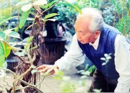 Hội Sinh Vật Cảnh Việt Nam: Phát huy truyền thống 30 năm xây dựng và trưởng thành - Ảnh 3