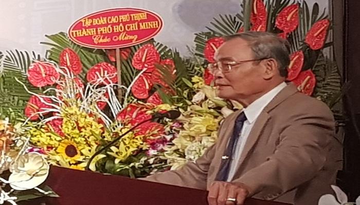Sinh Vật Cảnh Việt Nam: Chặng đường 30 năm từ một thú chơi nhân văn đến một ngành kinh tế sinh thái. - Ảnh 6