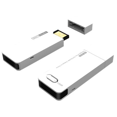 USB Wi-Fi dùng để làm gì? Nên hay không nên sử dụng USB Wi-Fi? - Ảnh 1