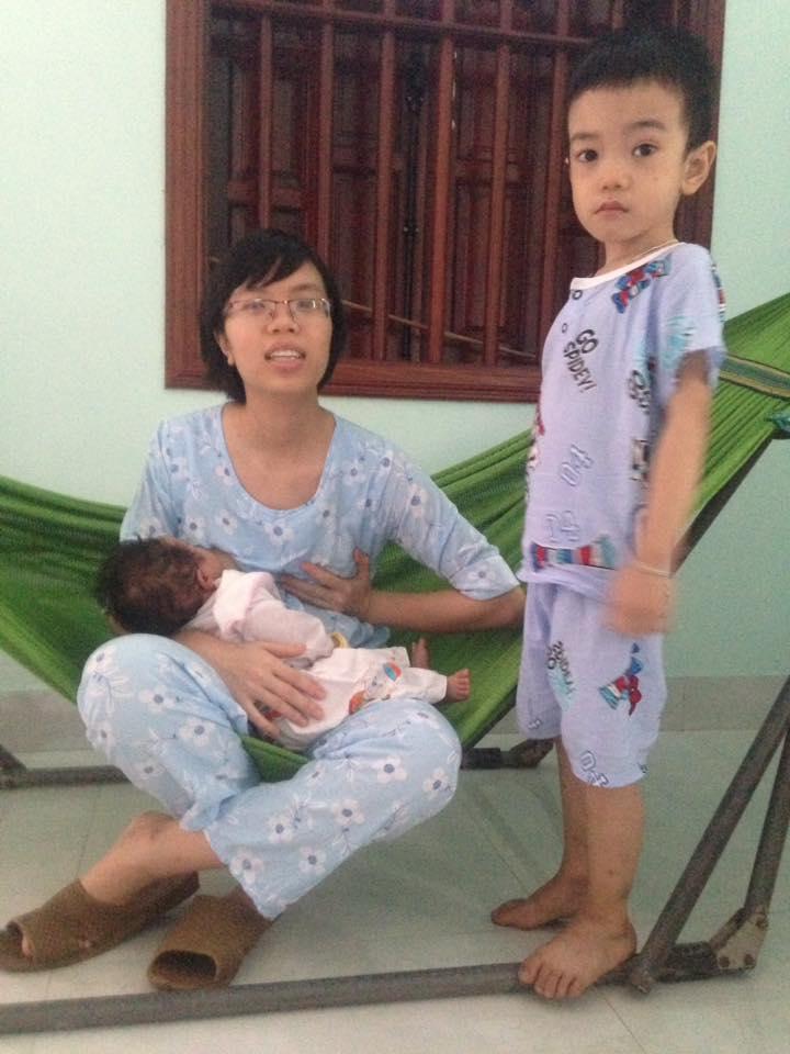 Lương y Nguyễn Thu Hằng nổi tiếng với bài thuốc nam giúp ngàn cặp vợ chồng hiếm muộn con - Ảnh 2