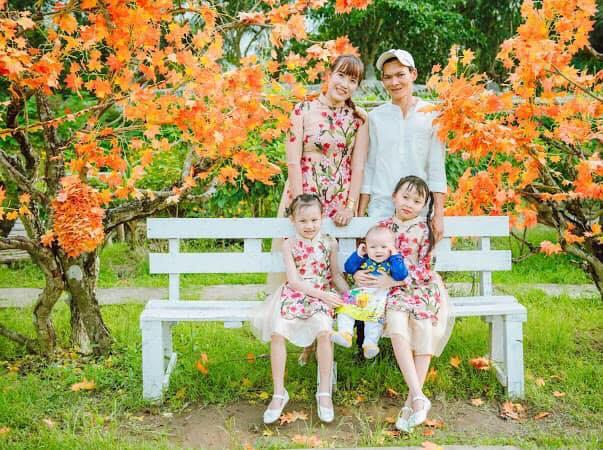 Lương y Nguyễn Thu Hằng nổi tiếng với bài thuốc nam giúp ngàn cặp vợ chồng hiếm muộn con - Ảnh 3