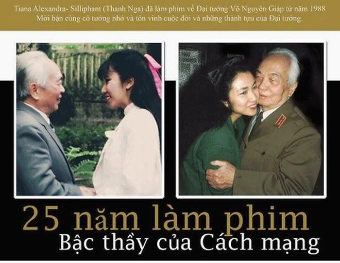 Tháng 5: Nhớ về chiến thắng Điện Biên Phủ, nhớ về Đại tướng Võ Nguyên Giáp - Ảnh 9