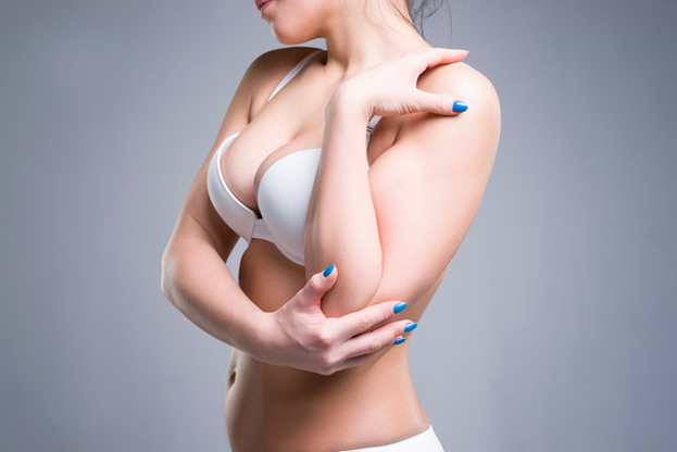 Giải đáp vì sao đặt túi ngực là biện pháp tối ưu và an toàn nhất - Ảnh 1