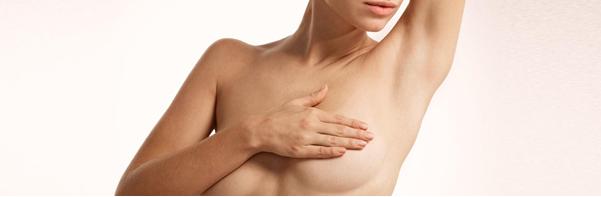 Giải đáp vì sao đặt túi ngực là biện pháp tối ưu và an toàn nhất - Ảnh 2
