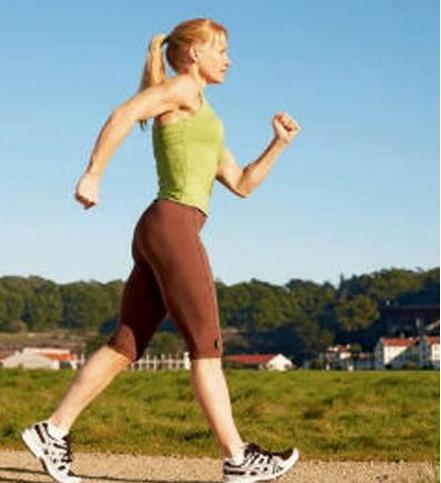 Bí quyết giúp chị em cải thiện cơ thể sau nâng ngực chảy xệ - Ảnh 3