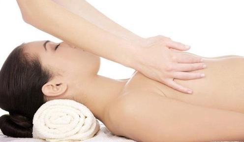 Bí quyết giúp chị em cải thiện cơ thể sau nâng ngực chảy xệ - Ảnh 4