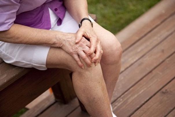 Gen S giúp giảm triệu chứng viêm khớp và bảo vệ khớp gối hiệu quả - Ảnh 2