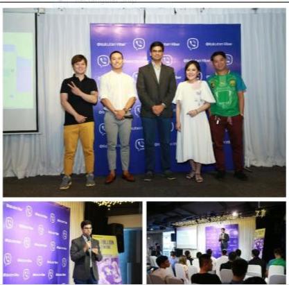 Công ty truyền thông Vero IMC Vietnam đổi tên thành EloQ Communications - Ảnh 1
