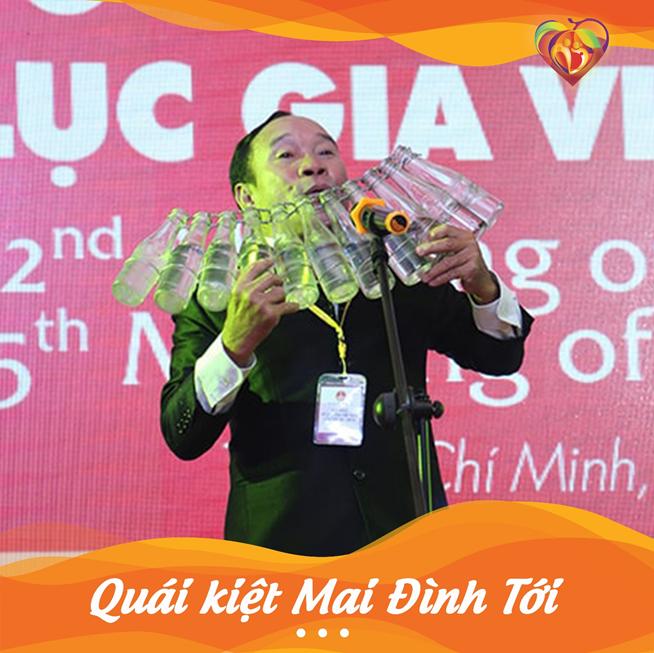 """Chào mừng ngày gia đình Việt Nam 2019 cùng """"Hội ngộ kỷ lục"""" tại HappyLand  - Ảnh 7"""