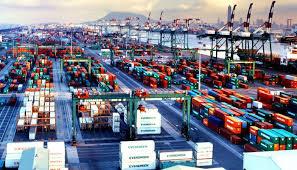 Đẩy mạnh xuất khẩu trong bối cảnh thương mại toàn cầu suy giảm và xung đột thương mại Mỹ - Trung - Ảnh 1