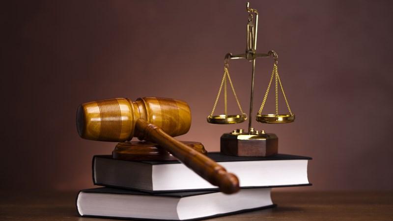 Hành trình đi tìm công lý: Hệ quả của việc tin người hùn tiền mua đất chung! - Ảnh 1