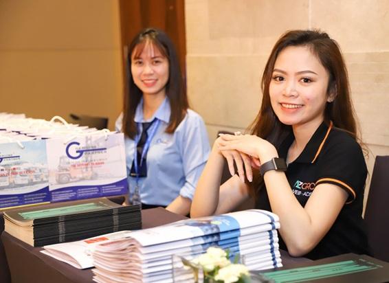 AZGroup dẫn đầu xu hướng Digital Maketing Việt Nam - Ảnh 1