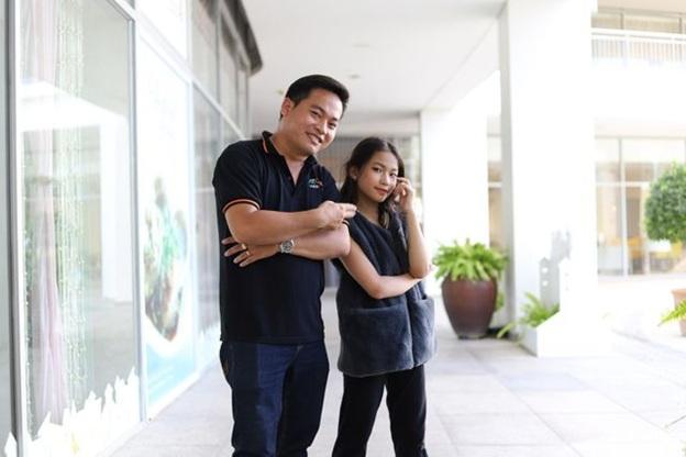 AZGroup dẫn đầu xu hướng Digital Maketing Việt Nam - Ảnh 3
