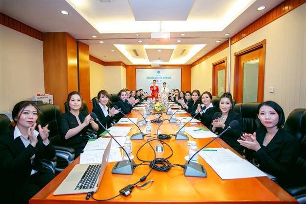 Tatu Group họp mặt lãnh đạo cấp cao triển khai kế hoạch bùng nổ 6 tháng cuối năm - Ảnh 2