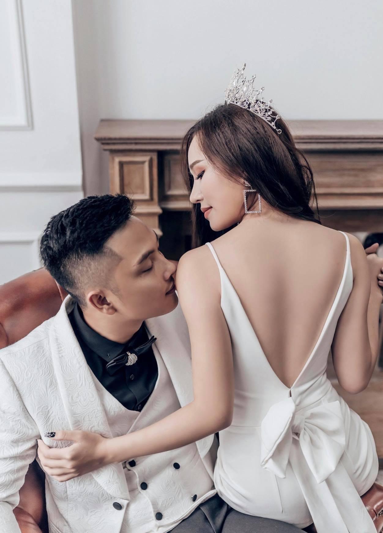 Lương Hoài Thương- CEO Thương Hiệu Mỹ Phẩm Roza-Một trong số ít doanh nhân trẻ sở hữu doanh nghiệp riêng sau khi tốt nghiệp đại học - Ảnh 5