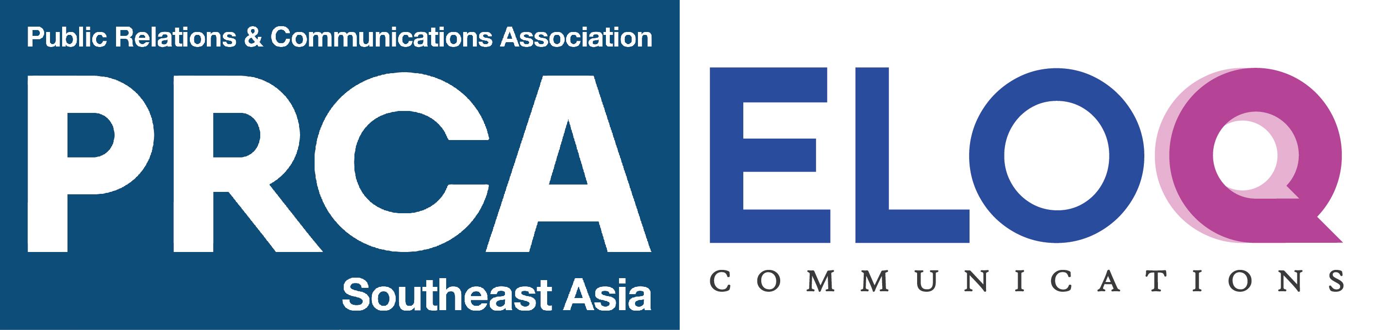 Công ty EloQ Communications gia nhập mạng lưới Đông Nam Á mới của PRCA - Ảnh 1