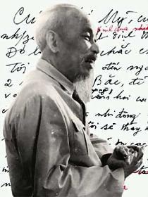 Giá trị và ý nghĩa tư tưởng, đạo đức, phong cách Hồ Chí Minh qua Di chúc - Ảnh 2