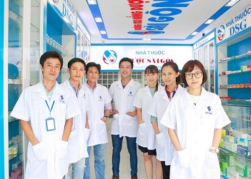 Con em ruột cán bộ ngành Y tế Việt Nam được miễn 100% học phí năm 2019 - Ảnh 2