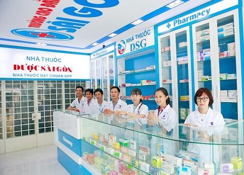 Con em ruột cán bộ ngành Y tế Việt Nam được miễn 100% học phí năm 2019 - Ảnh 1