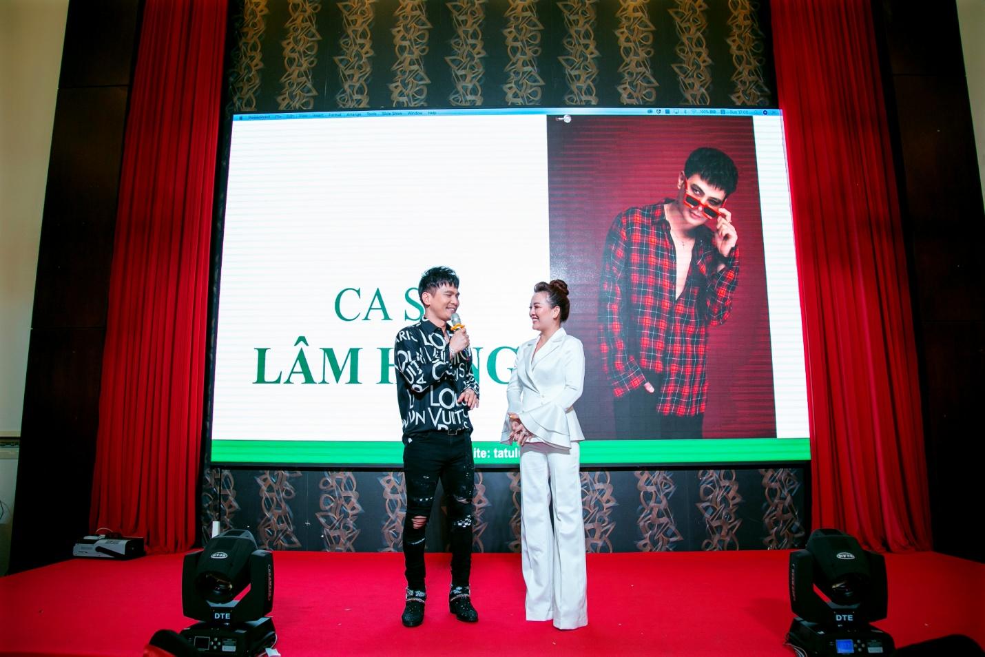 Lưu giữ nét thanh xuân – Sự kiện làm đẹp được mong chờ nhất của Tatu group tại Kiên Giang - Ảnh 3