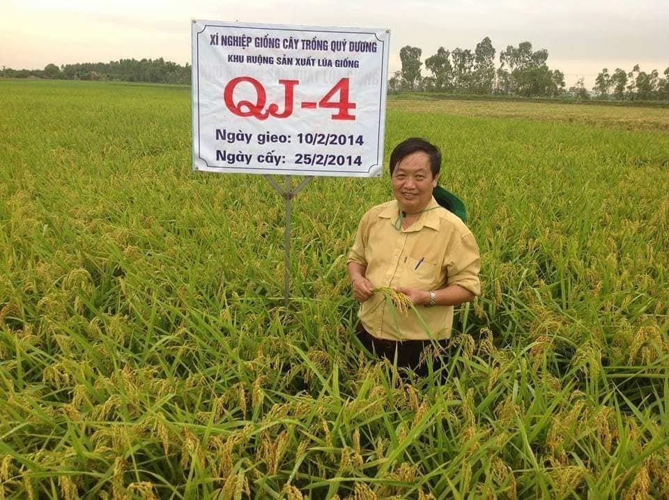 Tăng cường năng lực lao động nông thôn phục vụ khởi nghiệp nông nghiệp công nghệ cao, tham gia chuỗi giá trị nông sản toàn cầu (Phần III) - Ảnh 6