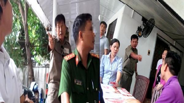"""Liên minh ma quỷ """"chặt chém"""" khách bị lật tẩy: Quán Hai Cây Bàng tại Vũng Tàu bị phạt 14 triệu đồng và tạm đóng cửa có thời hạn (Bài 6) - Ảnh 4"""