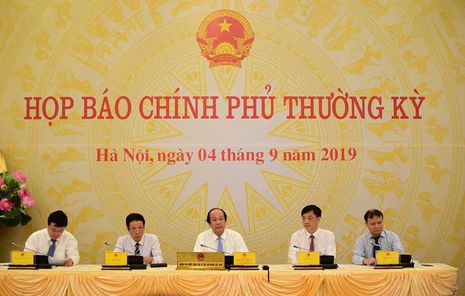 Thủy ngân trong không khí xung quanh nhà máy Rạng Đông vượt ngưỡng khuyến cáo của WHO, Việt Nam đủ khả năng kiểm soát - Ảnh 1