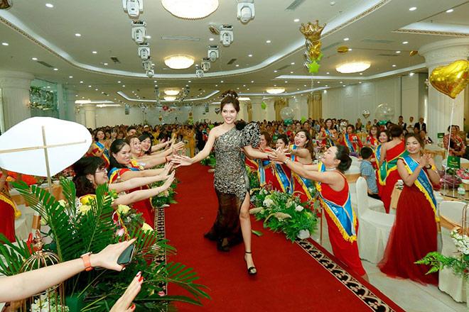 Đậu Thị Trinh – Nữ doanh nhân thành công vang dội từ kinh doanh online thực chiến chỉ sau 3 năm khởi nghiệp - Ảnh 1